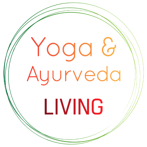 Favicon for Yoga Ayurveda Living