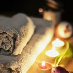ayurveda-massage-treatment